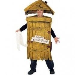 92 best halloween costumes images on Pinterest | Costume ideas ...