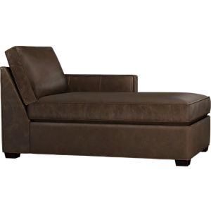 Best 25 Twin sleeper sofa ideas on Pinterest