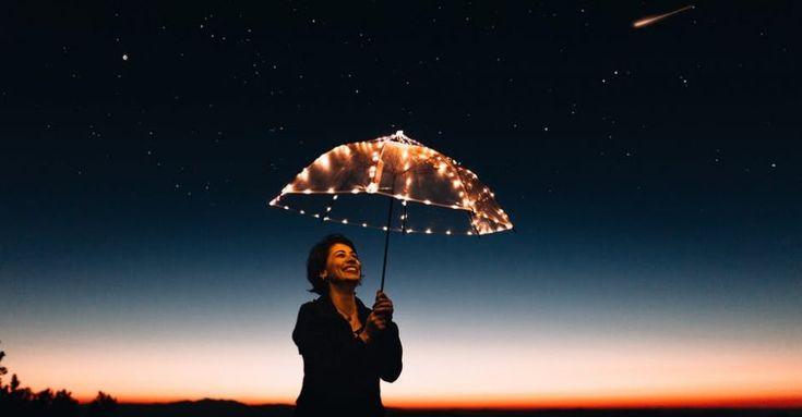 Τι είναι το hygge και πως μπορεί να μας κάνει ευτυχισμένους; - 4moms