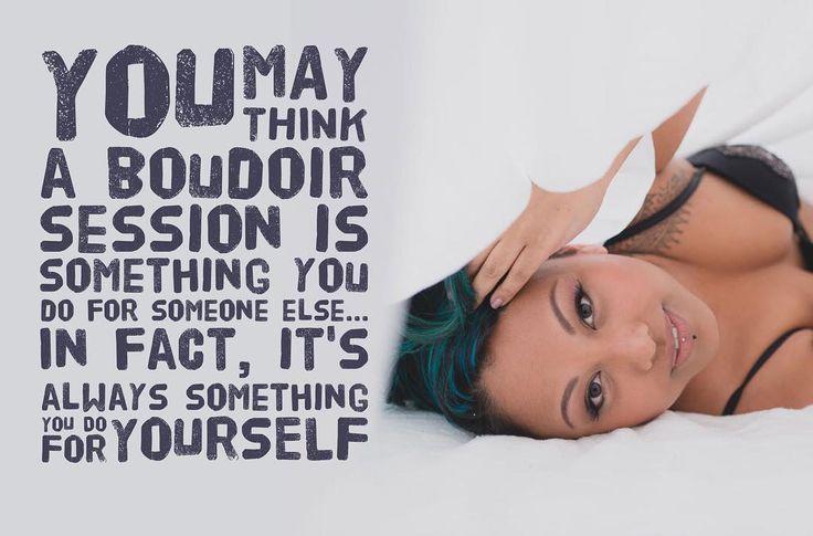Embrace Yourself Solitude Pinterest Boudoir Boudoir