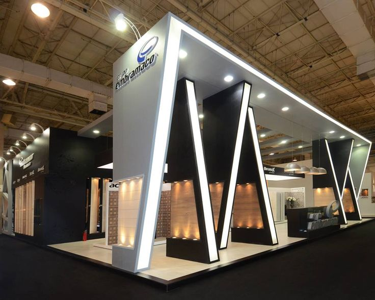 N Stand Exhibition Design : Best exhibition stand design images on pinterest