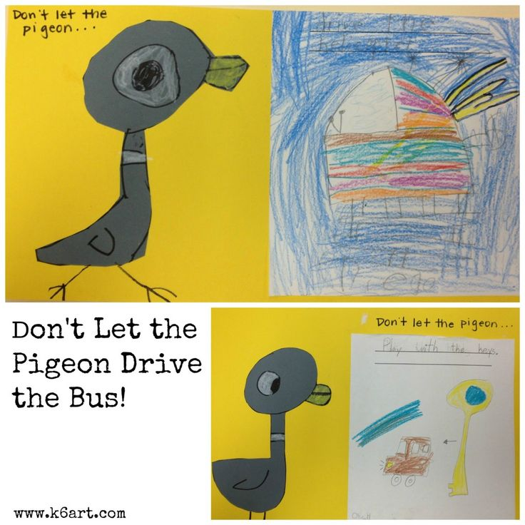 don t let the pigeon drive the bus pdf download