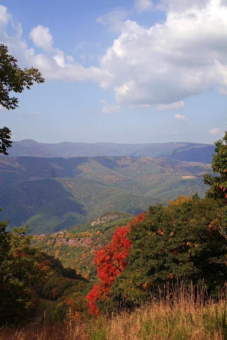 1000  images about west virginia on pinterest