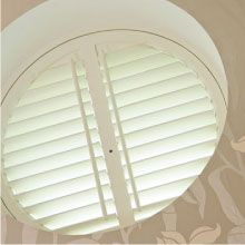 17 Best Images About Round Window On Pinterest