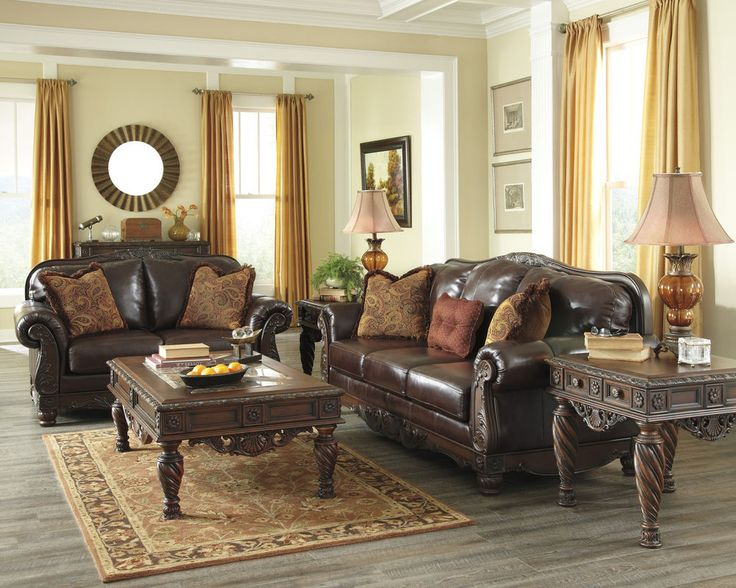 Best 25 Traditional Sofa Ideas On Pinterest Traditional
