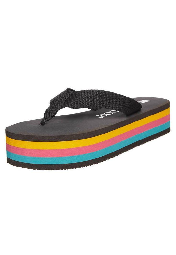 288 best Shoes | Platform images on Pinterest | Heels ...