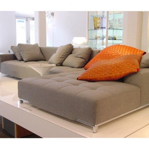 Sofas — Better Living Through Design