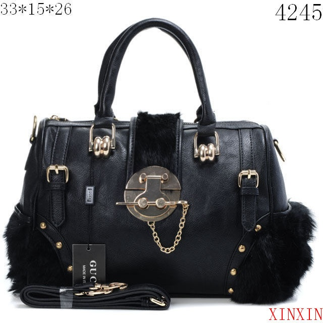 fashion gucci handbags. gucci handbags outlet. #gucci #handbags. womens gucci handbags. cheap guc…   Gucci handbags sale. Gucci handbags outlet ...