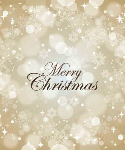 Personalized boxed Christmas cards 2016,messages and wishes to wish your family friends,boss,employees,boyfriend,girlfriend and teachers.These happy Xmas greetings are specially pooled at one place to offer you the best Christmas cards on this December 25th.
