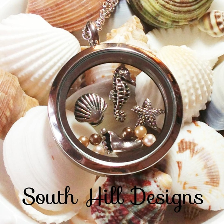 Long walks on the beach ... South Hill Designs http://www.southhilldesigns.com/janddbartels