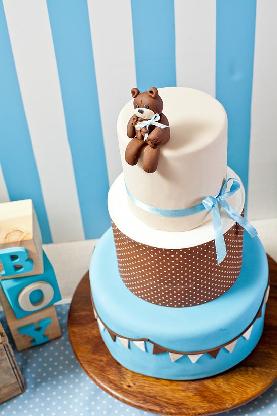 Find This Pin And More On Teddy Bear Theme BAby Shower By Ohitsperfect.