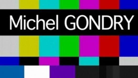 Concours des films suédés par Michel Gondry
