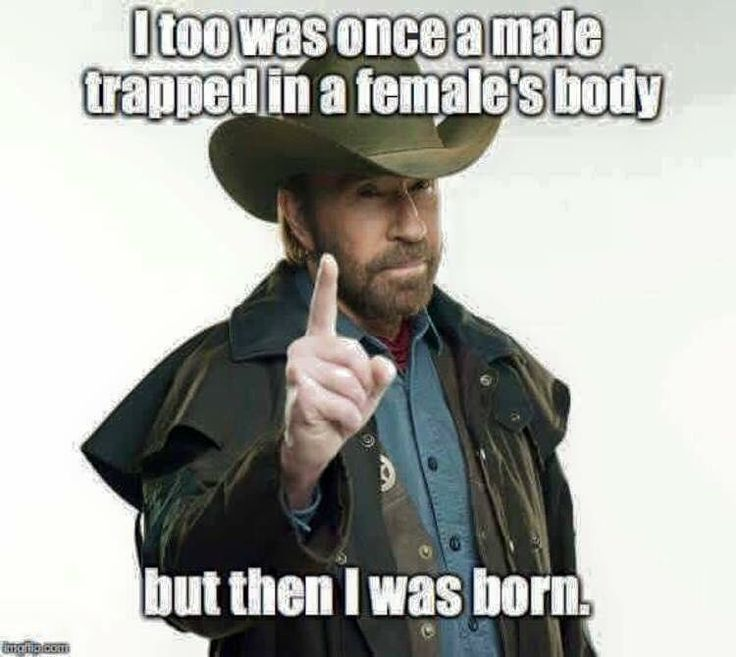 But then I was born! lmao Bruce Jenner