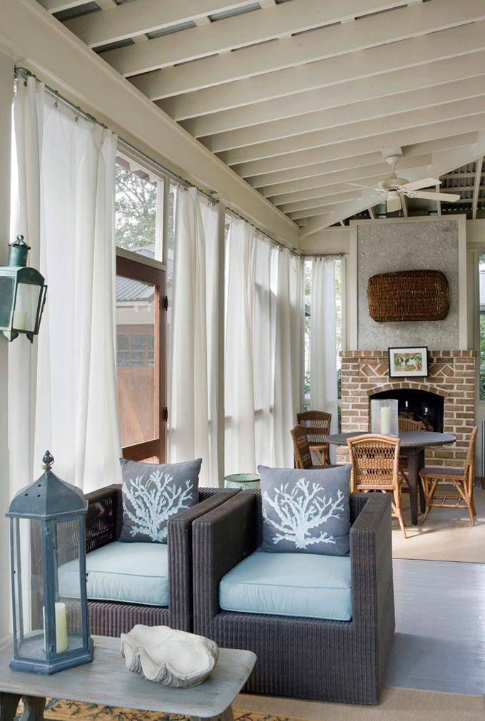 enclosed porch color ideas 104 best enclosed porch ideas beach images on pinterest enclosed