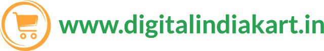 Buy now online - Ayurvedic, Herbal, Organic, Swadeshi, Patanjali, Sri Sri Ayurveda, Cow Products: www.digitalindiakart.in का सच क्या है