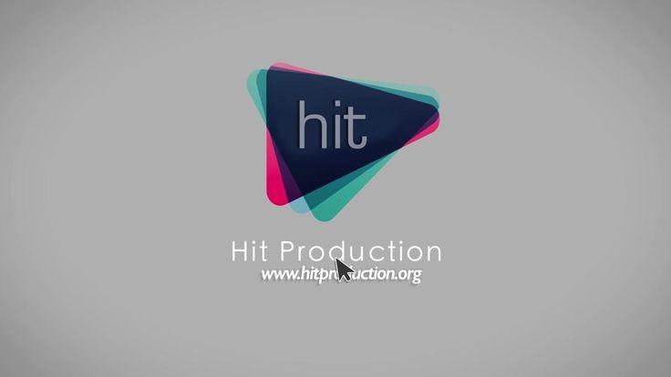 Müziğini, itunes, spotify, amazon vb, patformlarda yayınlamanın en iyi yolu: http://www.hitproduction.org
