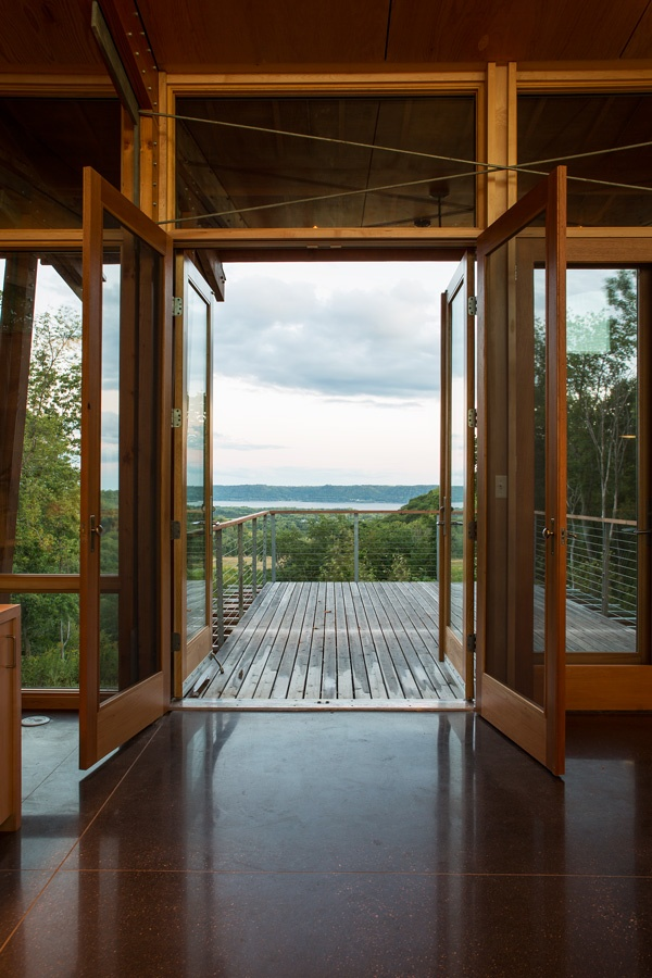 11 Best Architect David Ou0026#39;Brien Wagner - SALA Images On Pinterest | Architects Architecture And ...