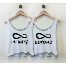 matching bff shirts