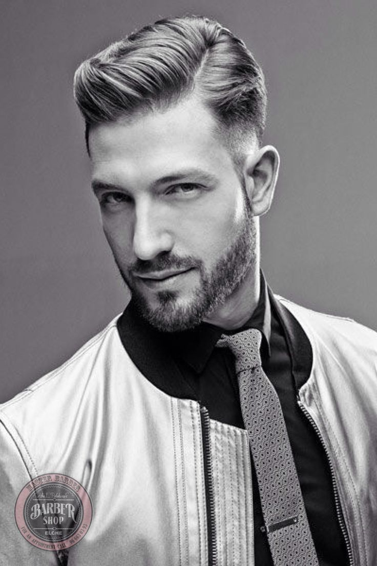 Pictures of mens hairstyles over 50 hnczcyw com - 186 Best Men S Hair Images On Pinterest Hairstyles Menswear And Hair Style