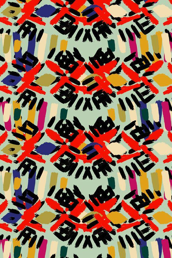 Tribu surface design www.lab333.com www.facebook.com/pages/LAB-STYLE/585086788169863 http://www.lab333style.com https://instagram.com/lab_333 http://lablikes.tumblr.com www.pinterest.com/labstyle