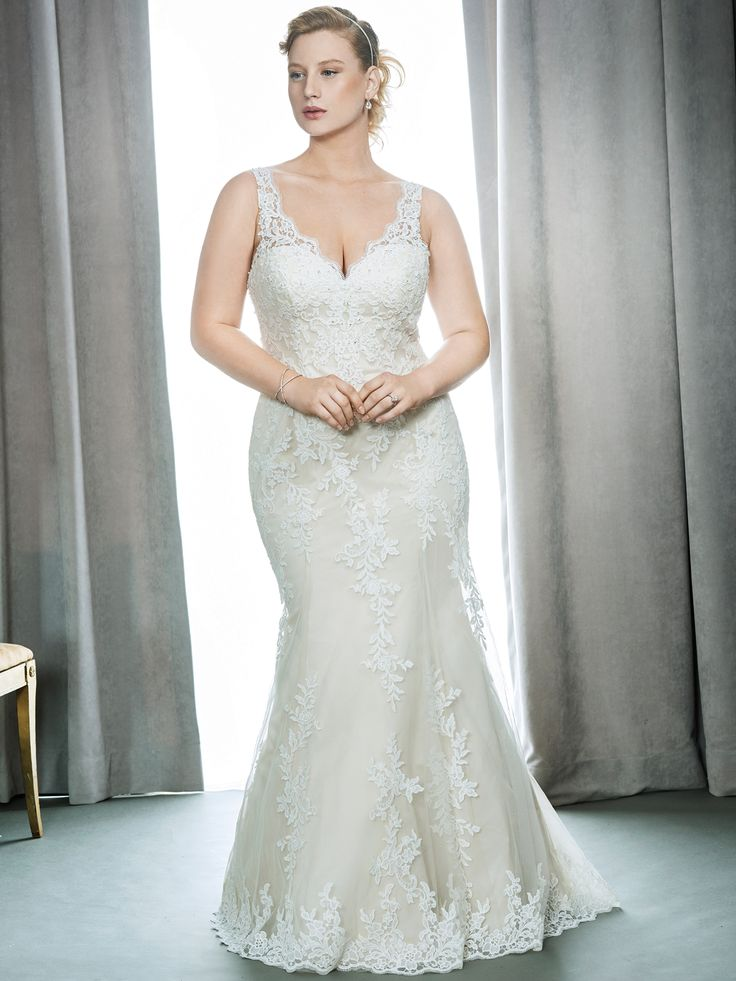 134 best images about kenneth winston private label by g for Private label wedding dresses