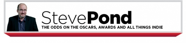 Oscar Analysis: Yes, 'Lincoln' Is on Top, But Watch Out for 'Silver Linings Playbook' and 'Life of Pi' | The Wrap Awards