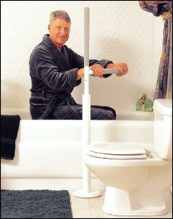 10 Best Images About Standing Aids On Pinterest Chairs