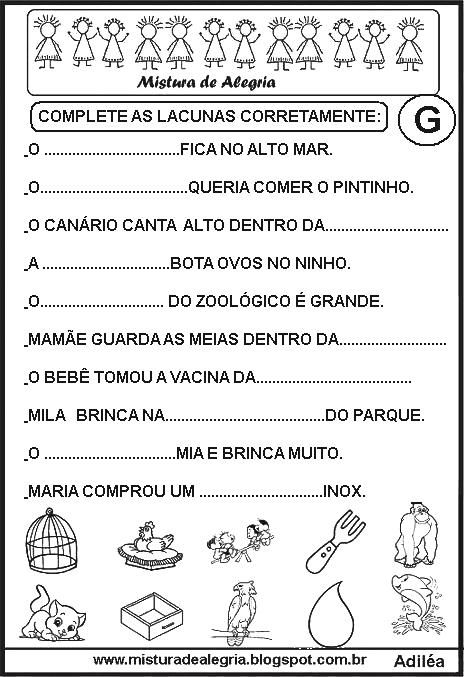 145 best alfabetização images on pinterest texts learn portuguese