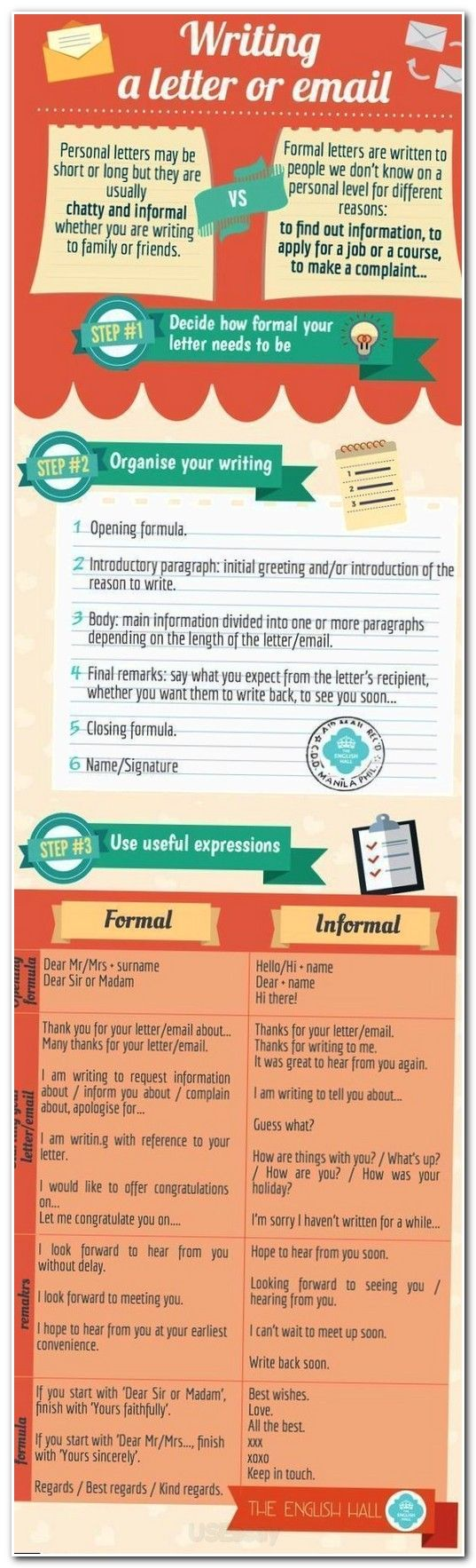 25  best ideas about topic sentences on pinterest