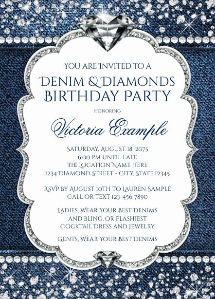 Save Date Cards And Wedding Invitations