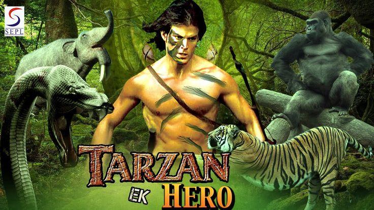 Free Tarzan Ek Hero - Dubbed Hindi Movies 2016 Full Movie HD l Casper Van Dien, Jane March Watch Online watch on  https://free123movies.net/free-tarzan-ek-hero-dubbed-hindi-movies-2016-full-movie-hd-l-casper-van-dien-jane-march-watch-online/