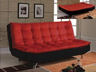 Online Sofa For Sale: Sofa Beds For Sale