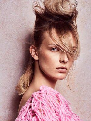 Ombré Frisuren #ombre #ombrehair #frisuren #frisurentrends #haare #haarefärben #haareschneiden #bobhaircut #hairstyles #hair #haircuts #frisurenkurz…