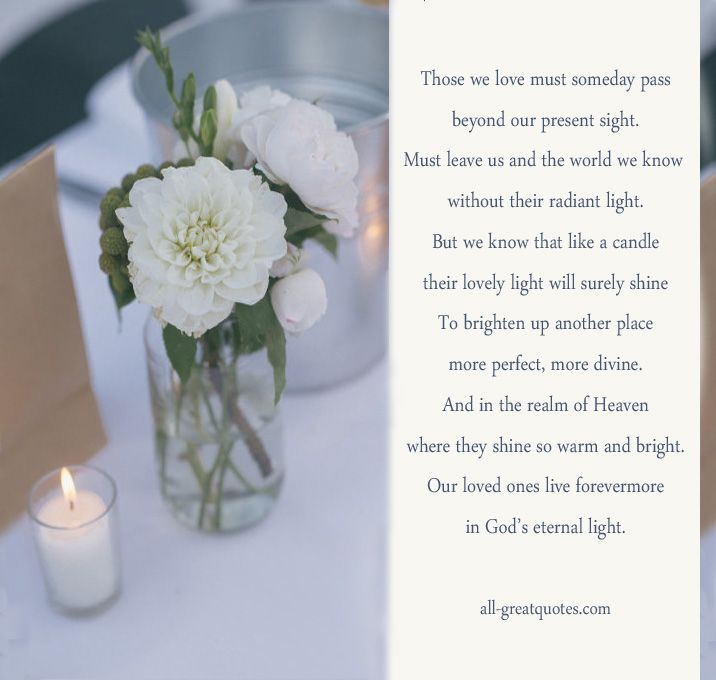 The 110 best greeting cards sympathy images on pinterest share socially sympathy card messages on facebook m4hsunfo
