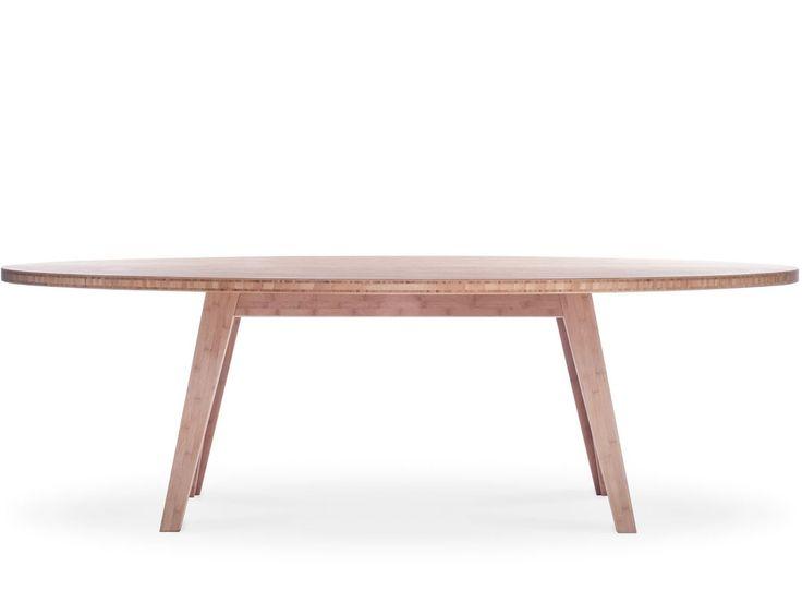 25 beste idee n over midden tafel op pinterest hout for Tafel ontwerp