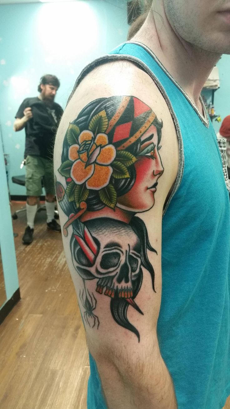 17 best images about tattoos on pinterest ink sleeve