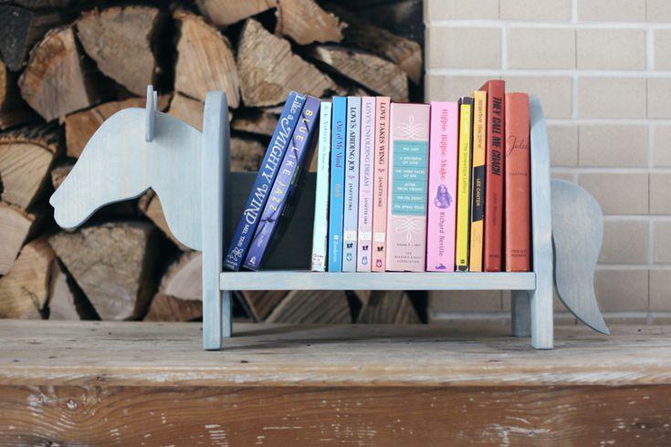 Voltigierpferd Holz Bauanleitung ~ Mais de 1000 ideias sobre Holzpferd Bauen no Pinterest