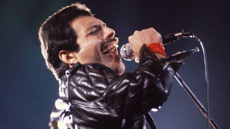 25 años de la muerte de Freddie Mercury: Así vivió sus últimos días | Cultura | EL PAÍS – AB Magazine