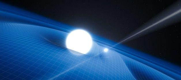 meccanica quantistica arte - Cerca con Google