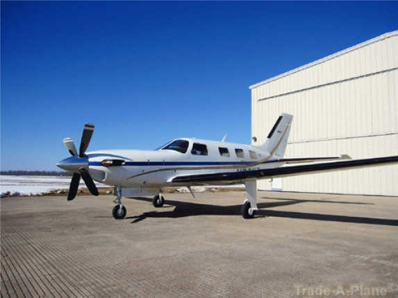 Trade A Plane Airplanes For Sale Pin By Trade-a-plane On Piper Aircraft | Aircraft, Piper