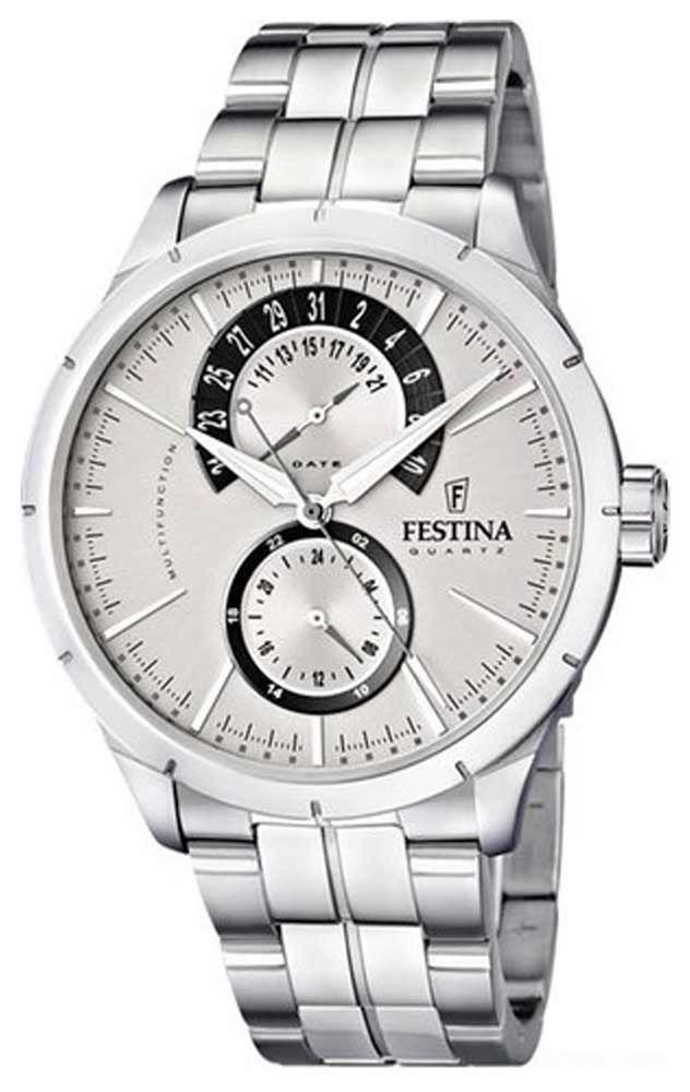 Reloj Festina hombre F16632/1