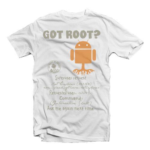 Jual Beli Baju Android Murah Unik Keren dari tees.co.id