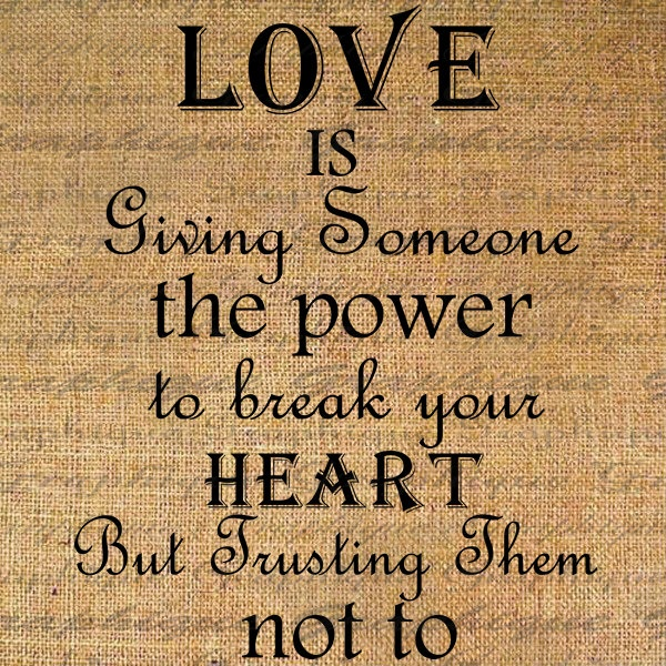 Love Power Quotes Glamorous 105 Best Love Images On Pinterest  Thoughts Quotes Love And