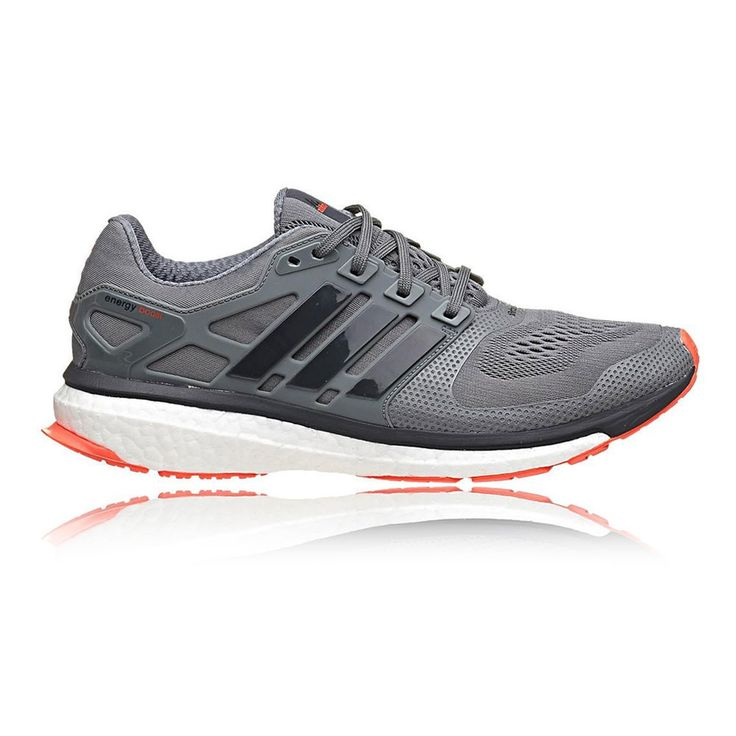 http://images.sportsshoes.com/product/A/ADI6572/