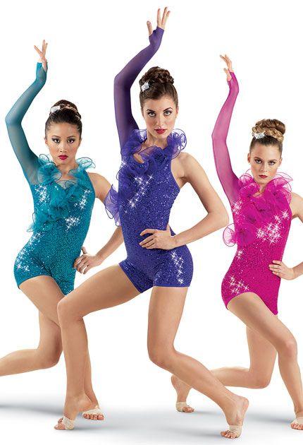 "Wednesday 5:30, 6:30 & Teens (530- teal, 630 fuschia, teens purple) ""Pure Imagination"" & ""Pompeii"""