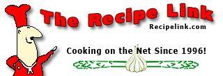 Recipe: TGI Fridays Vanilla Bean Cheesecake Clone - Recipelink.com