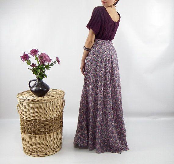 June 17, 2017 – Your skirt this season photo blog