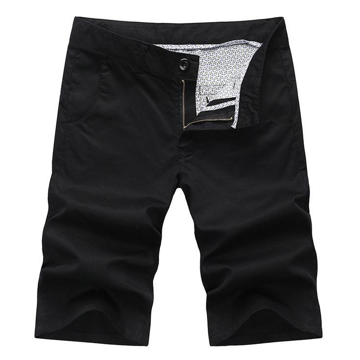 Quality Mens Shorts