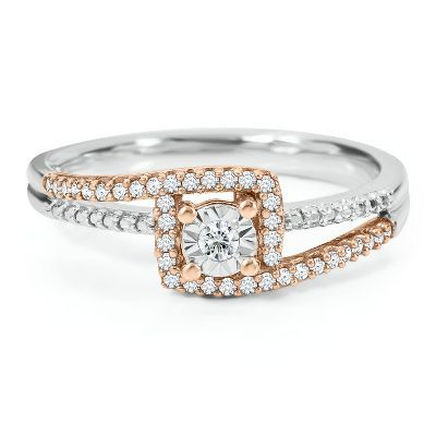 26 Best Johnny Dang The Jeweler Images On Pinterest