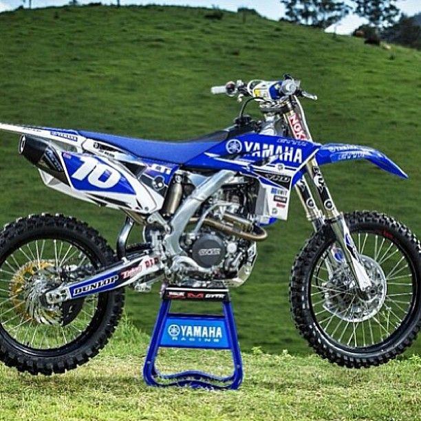 4 stroke and everything!!!! Exactly what I want!!! #yamaha
